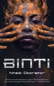binti-by-nnedi-okorafor
